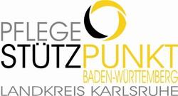 Pflegestützpunkt Karlsruhe