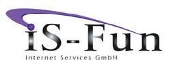 IS Fun Internet Services GmbH