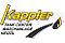 Kappler Brennstoffe GmbH