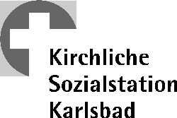 Kirchliche Sozialstation Karlsbad e.V.