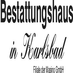 Bestattungshaus GmbH