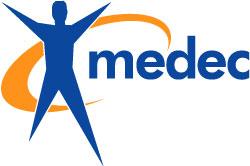 Medec Systems
