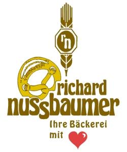 Bäckerei-Konditorei Richard Nußbaumer GmbH, Ittersbach