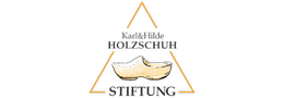 Holzschuh Stiftung