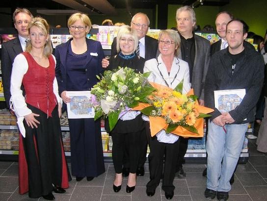 Karlsbad News